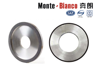 Grinding Wheels For Likage&Valve Stem