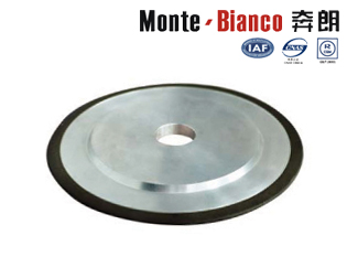 Grinding Wheels For Mould