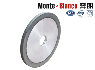 Diamond Grinding Wheel For Jewel